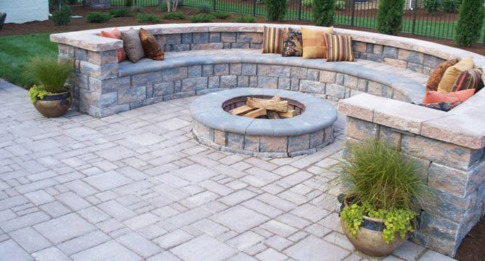 firepit pic website