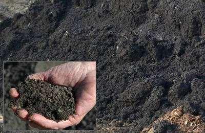 topsoil-slide