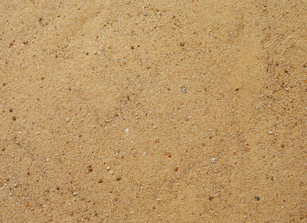 Maryland-Masonry-Sand
