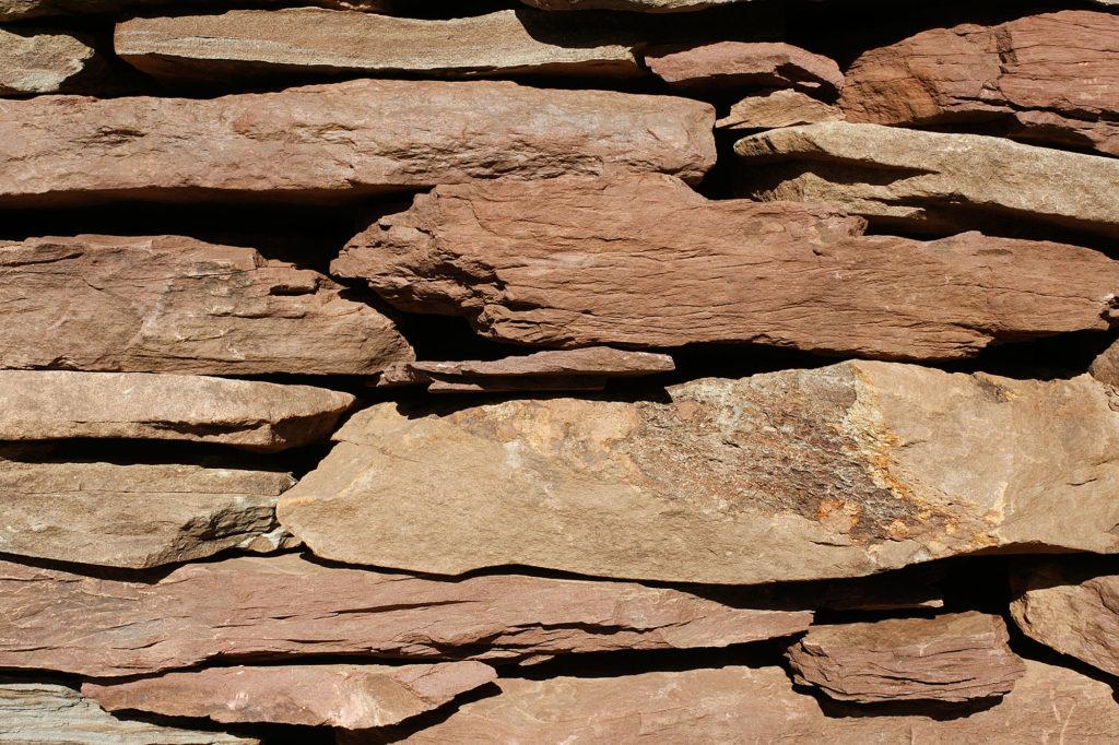 RedFieldstone