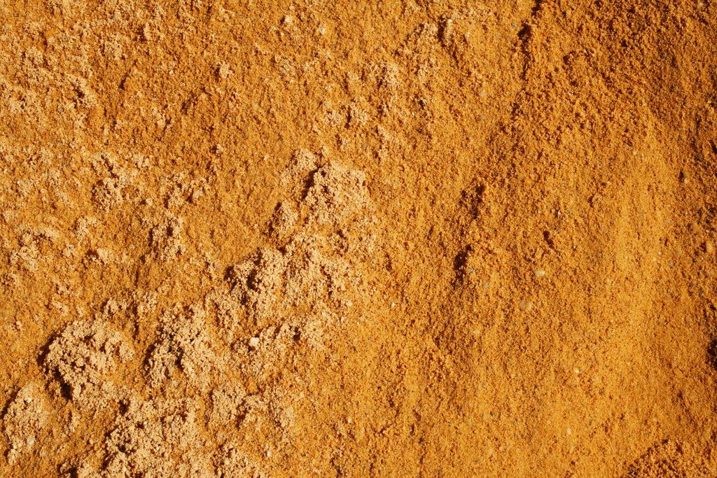 VA-Masonry-Sand